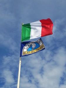 Bella Italia - Delizioso Gelati